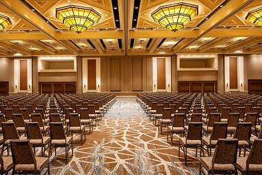 laswi-ballroom-theatersetup-5395-hor-clsc