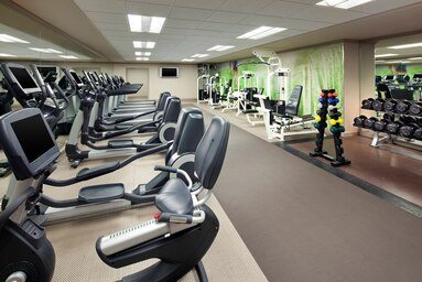laswi-fitness-center-8528-hor-clsc