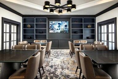 laswi-private-diningroom-5387-hor-clsc